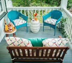 the 25 best world market outdoor furniture ideas on pinterest