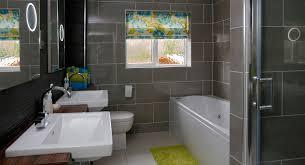 bath rooms quality assured bathrooms qa kitchens