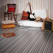 bubblegum cushioned vinyl flooring roll stripes 095 flooring