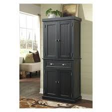 buy kitchen cabinets online kitchen cabinets cheap houston custom order online ikea