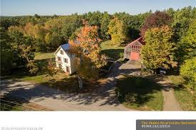 new houses being built with classic new england style classic new england farmhouse on 3 acres circa old houses old