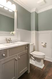 Bathroom Light Ideas Photos Colors Bathroom Wainscoting Bathroom Wainscoting Ideas Bathroom