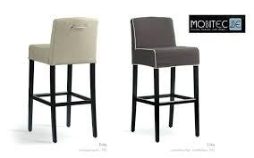 chaise de bar cuisine chaise bar cuisine l gant chaise bar cuisine mobitec haute de 44265
