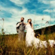 photographer for wedding 124 best mountain lake lodge wedding photographer images on