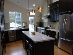 choosing color shades when painting kitchen cabinets lgilabcom