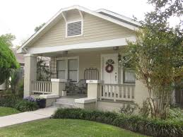 collection different types of bungalows photos free home