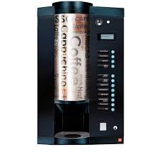 machine à café de bureau espresso coffee machine commercial automatic for offices