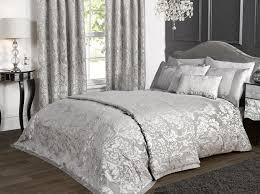 Gray Twin Xl Comforter Bedding Set Black And White Comforter Twin Xl Amazing Grey