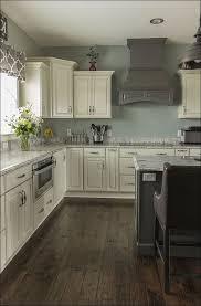 kitchen kitchen cabinet colors grey kitchen island premade