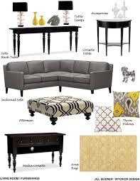 Interior Design Help Online Jill Seidner Interior Design Online Design Interior Design Services