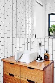 Laundry Bathroom Ideas 124 Best Bathrooms Images On Pinterest Room Bathroom Ideas And