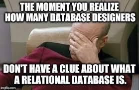 Meme Data Base - database imgflip