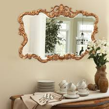 the howard elliott collection mirrors wall decor the home depot
