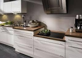 k che wei hochglanz pino küche weiß hochglanz kochkor info