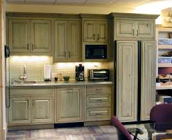 Refacing Kitchen Cabinets Ideas Antique Kitchen Cabinets For Vintage Style Room Dream Houses