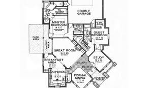 23 pictures house plans by lot size building plans online 5941