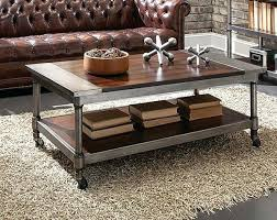 coffee table centerpieces coffee table decor insideradius