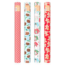 unique christmas wrapping paper wholesale christmas wrapping paper discount wholesale
