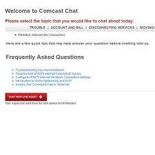 comcast home internet plans comcast xfinity internet review pros cons and verdict