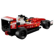 speed chions ferrari 75879 speed chions scuderia ferrari sf 16 h at hobby warehouse