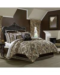 New York Bed Set Amazing Deal On J New York Comforter Set In Gold