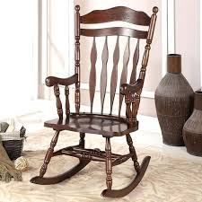 Rocking Chairs For Sale Rocking Chairs On Sale Outdoor Rocking Chairs For Sale Uk