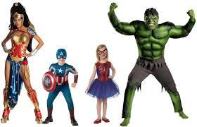 Halloween Costumes 11 Girls Hottest Costumes Halloween