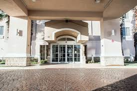 Comfort Suites Old Town Orlando Book Comfort Suites Downtown In Orlando Hotels Com