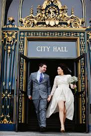 san francisco city wedding photographer city wedding san francisco josalyn chris san