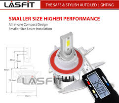 nissan sentra headlight bulb size h13 led headlight kit for dodge ram 1500 2500 dakota durango grand