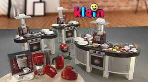 Kitchens For Kids by