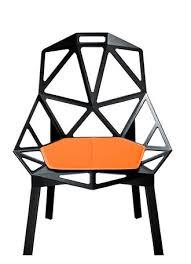 chaises bureau design chaise design bureau chaise de bureau grise generationgamer