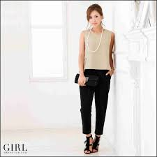 what to wear to a casual wedding what to wear to a casual wedding reception evgplc