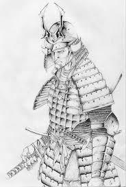 japanese samurai designs gallery zentrader