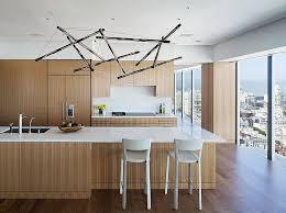modern kitchen island lighting best 25 contemporary kitchen island lighting ideas on