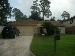 Homes For Sale In Charterwood Houston Tx 77070 16010 Sweet Fern Houston Tx 77070 Har Com