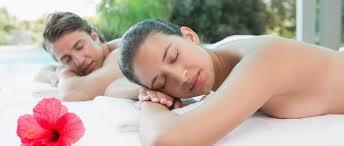 spa pics couples spa packages hudavi wellness