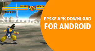 dawnload apk epsxe apk for android paid version