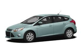 price of ford focus se 2012 ford focus consumer reviews cars com