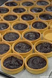 atelier cuisine versailles dans l atelier de franck daubos pâtissier chocolatier à versailles