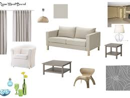 decorate home online decor valuable how to decorate my living room online outstanding