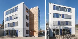 Bau Mein Haus Merli Bau Bauunternehmen Baufirma Geisenhausen Landshut