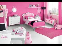 Dream Bedroom Designs Ideas For Teens Toddlers And Big Girls - Dream bedroom designs