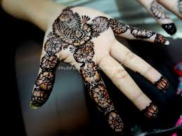 butterfly henna tattoo designs cool henna design cute simple
