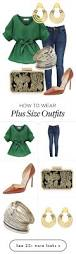 Trendy Wholesale Clothing Distributors Best 25 Wholesale Fashion Clothing Ideas Only On Pinterest