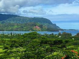 Craigslist Rentals Kauai by Can You Afford To Live In Hawaii Passing Thru