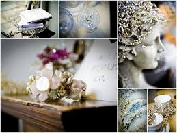 wedding accessories store a list of things you need for a wedding everafterguide