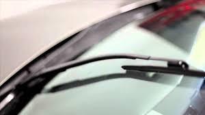 nissan leaf wiper blades 2013 nissan altima sedan windshield wiper and washer controls