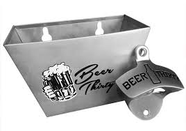 top 10 cool christmas gifts for beer drinkers 2017