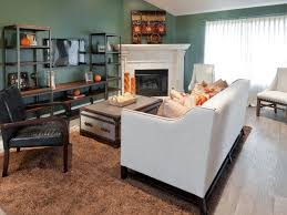 living room cozy storage chest living room with white wood cozy storage chest living room white wood storage trunk coffee table beige shag fur area rug